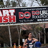 double_road_race_15k_challenge 41252