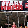 double_road_race_15k_challenge 41257