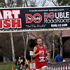 double_road_race_15k_challenge 41258