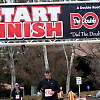 double_road_race_15k_challenge 41260