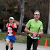 double_road_race_15k_challenge 41264