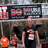 double_road_race_15k_challenge 41271