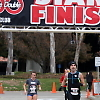 double_road_race_15k_challenge 41280