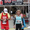double_road_race_15k_challenge 41288
