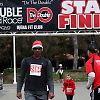 double_road_race_15k_challenge 41293