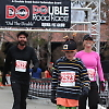 double_road_race_15k_challenge 41303