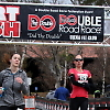 double_road_race_15k_challenge 41308