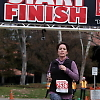 double_road_race_15k_challenge 41309