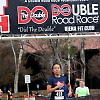 double_road_race_15k_challenge 41310