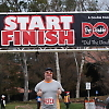 double_road_race_15k_challenge 41312