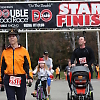 double_road_race_15k_challenge 41317