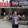 double_road_race_15k_challenge 41319