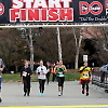 double_road_race_15k_challenge 41320