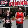double_road_race_15k_challenge 41329
