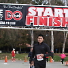 double_road_race_15k_challenge 41344