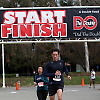 double_road_race_15k_challenge 41345