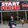 double_road_race_15k_challenge 41346