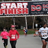 double_road_race_15k_challenge 41347