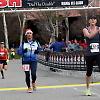 double_road_race_15k_challenge 41352