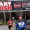 double_road_race_15k_challenge 41353