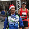 double_road_race_15k_challenge 41356