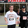 double_road_race_15k_challenge 41367