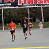 double_road_race_15k_challenge 41370