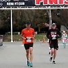 double_road_race_15k_challenge 41371