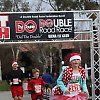 double_road_race_15k_challenge 41373