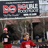 double_road_race_15k_challenge 41374