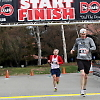 double_road_race_15k_challenge 41378