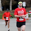 double_road_race_15k_challenge 41401