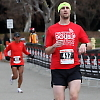 double_road_race_15k_challenge 41402