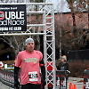 double_road_race_15k_challenge 41408