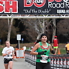 double_road_race_15k_challenge 41413