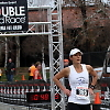 double_road_race_15k_challenge 41419