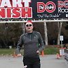 double_road_race_15k_challenge 41424