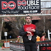 double_road_race_15k_challenge 41430