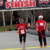 double_road_race_15k_challenge 41447