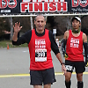 double_road_race_15k_challenge 41456