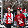 double_road_race_15k_challenge 41458