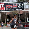 double_road_race_15k_challenge 41461