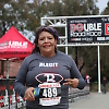 double_road_race_15k_challenge 41467