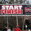 double_road_race_15k_challenge 41468