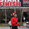 double_road_race_15k_challenge 41471