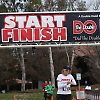 double_road_race_15k_challenge 41473