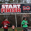 double_road_race_15k_challenge 41475