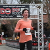 double_road_race_15k_challenge 41477