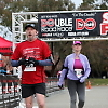 double_road_race_15k_challenge 41481