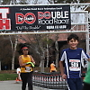 double_road_race_15k_challenge 41492